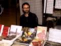 Salon du livre & BD_2016_57