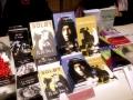 Salon du livre & BD_2016_76