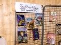 Salon du livre & BD_2016_82