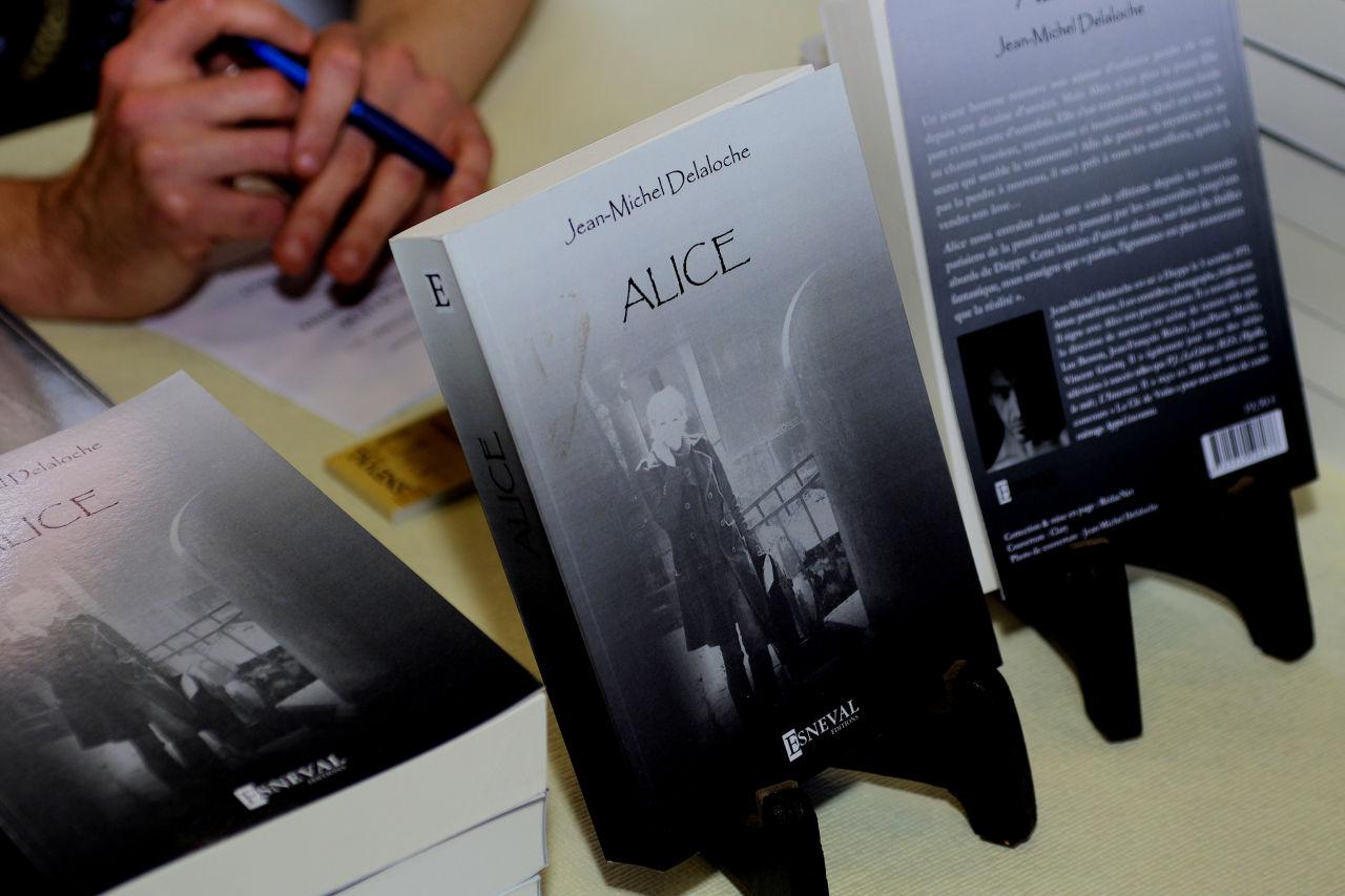 Salon du livre_2017_53