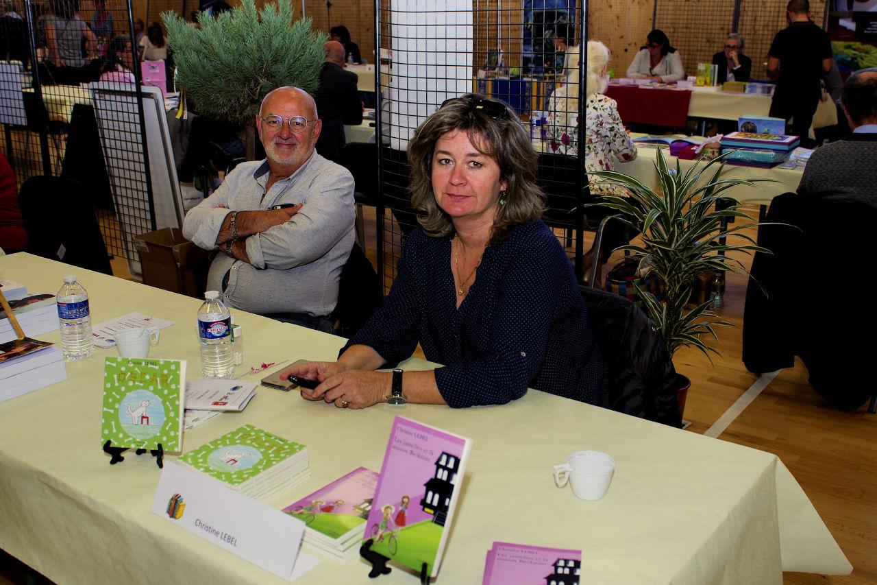 Salon du livre_2017_63