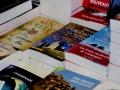 Salon du livre_2017_01