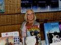 Salon du livre_2017_06