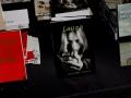 Salon du livre_2017_35