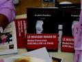 Salon du livre_2017_55