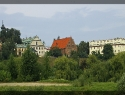 sandomierz02