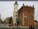 sandomierz09