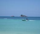 seychelles11