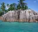 seychelles22