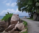 seychelles28