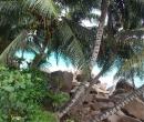 seychelles30
