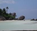 seychelles31