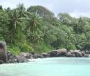 seychelles47