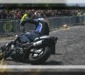 bray-stunt09