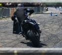 bray-stunt10