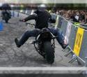 bray-stunt13
