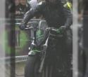 bray-stunt14