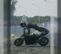 bray-stunt17