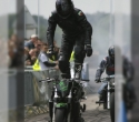 bray-stunt18