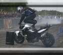bray-stunt19