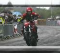 bray-stunt21