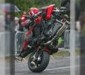 bray-stunt22