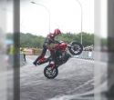 bray-stunt24