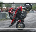 bray-stunt26