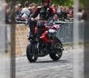 bray-stunt27