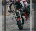 bray-stunt28