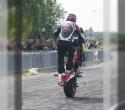 bray-stunt29