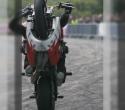 bray-stunt30