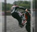 bray-stunt31