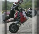 bray-stunt32