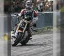 bray-stunt33