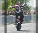 bray-stunt34