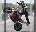 bray-stunt35