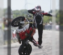 bray-stunt36