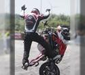 bray-stunt37
