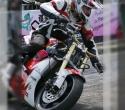 bray-stunt38