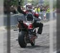 bray-stunt39