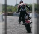 bray-stunt41