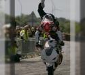 bray-stunt42
