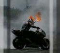 bray-stunt43