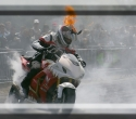 bray-stunt44