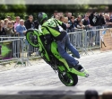 bray-stunt47