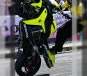 bray-stunt48