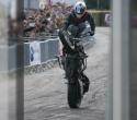 bray-stunt50