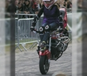 bray-stunt51