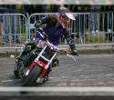bray-stunt52